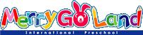 英語で遊び、英語で学ぶ保育園インターナショナルプリスクール「メリーゴーランド」